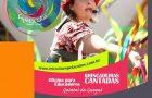 Perdizes recebe projeto Tri Ciclo Espetáculos em novembro