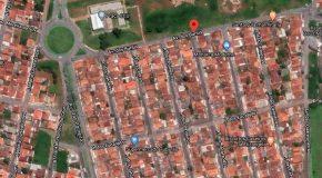 Avenida Buritis, no Morada do Sol, em Patos de Minas, será duplicada