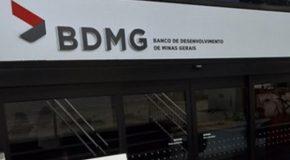 BDMG reduz juros e amplia carência para micro e pequenas empresas do turismo em Minas Gerais