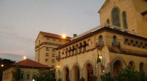 Grupo Tauá desmente boato sobre fechamento definitivo do Grande Hotel De Araxá