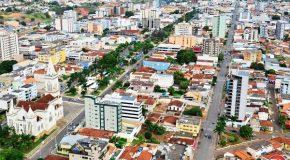 Decreto determina horário de funcionamento de atividades da onda verde em Patos de Minas
