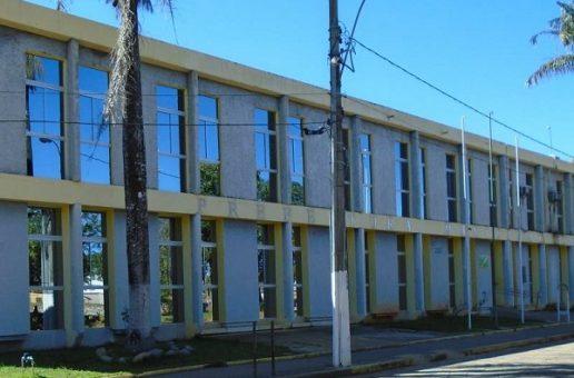 Inscrições para concurso da prefeitura de Bambuí terminam dia 17