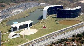 Minas Gerais bate mais um recorde de atração de investimentos
