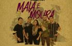 Banda araxaense Maia e Moura realiza Live Solidária em prol do SOS Araxá