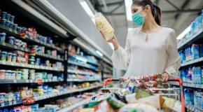 Alimentação pode ajudar a prevenir doenças