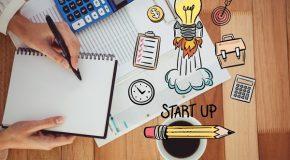 Primeira competição brasileira para criação de startups por jovens a partir de 12 anos está com inscrições abertas até 10 de agosto