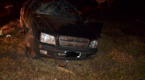 Polícia Civil apura homicídio culposo e fraude processual em acidente registrado em Ibiá