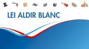 Aprovado plano de ação para aplicar R$ 135 milhões da Lei Aldir Blanc em Minas