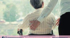 Alzheimer: quando o esquecimento de coisas recentes deve servir de alerta