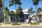 Agência da Caixa em Araxá abre neste sábado para pagamento do Auxilio Emergencial