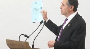 Justiça Eleitoral adota cuidados sanitários para eleitores e mesários nas Eleições 2020