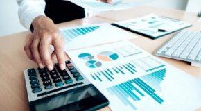 TSE lança curso a distância sobre prestação de contas nas Eleições 2020