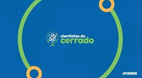 CBMM apresenta nova marca do projeto Cientistas do Cerrado