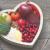 Conheça seis alimentos aliados da saúde do coração