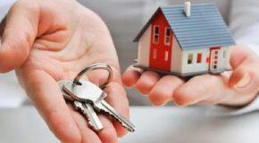 Carteira de crédito imobiliário da Caixa atinge R$ 500 bi