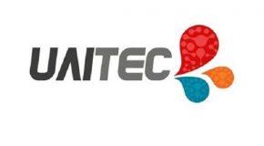 Rede Uaitec oferece mais de 80 cursos on-line e gratuitos