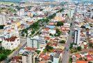 Decreto suspende aulas presenciais até 31 de dezembro em Patos de Minas