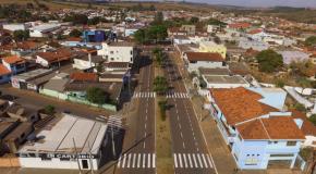 Polícia Civil realiza operação contra agentes políticos de Perdizes por coação e compra de votos