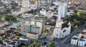 Comitê elabora protocolo específico para ensino extracurricular em Patos de Minas