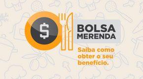 Web-rádio: MG realiza busca ativa por famílias que ainda não receberam o Bolsa Merenda