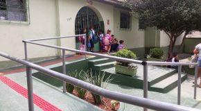 Escolas Municipais de Bambuí elegem novos diretores
