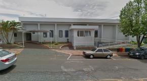Homem de 59 anos morre após capotar caminhonete em Sacramento