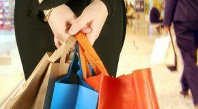 Ipem-MG amplia fiscalização para garantir segurança nas compras de fim de ano