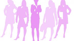 """Empreendedorismo feminino é o próximo tema do """"Meu Negócio pra Chamar de Seu"""""""