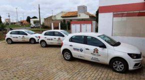 Inaugurado oficialmente o Serviço de Atenção Domiciliar em Patos de Minas