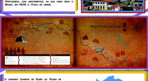 Museu vivo e itinerante: Dimep conclui projeto de educação para o patrimônio em Patos de Minas
