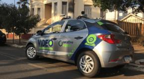Zona Azul: entenda como está funcionando o estacionamento rotativo em Patos de Minas