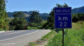 Web-rádio: DER-MG alerta para cuidados básicos na hora de pegar estrada