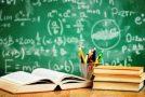 Secretaria de Educação em Araxá divulga lista preliminar do processo seletivo