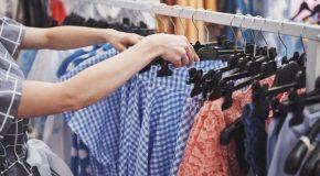 Campanha incentiva a valorização do comércio local em Minas