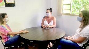 FCAA intensifica cuidados com o futuro de crianças e adolescentes institucionalizados em Araxá
