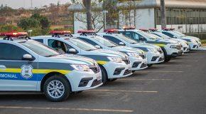 Aberto processo seletivo para contratação de vigilantes em Araxá