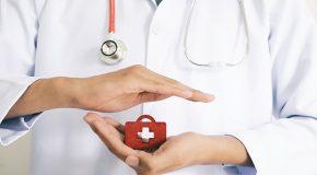 Saúde: processo seletivo e chamamento emergencial em Patos de Minas são publicados