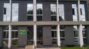Prefeitura de Bambuí convoca aprovados em Concurso Público