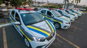 Sai resultado da primeira etapa de Processo Seletivo para contratação de vigilantes em Araxá