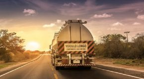 Web-rádio: Minas vai implantar tecnologia para fiscalizar produtos perigosos nas rodovias