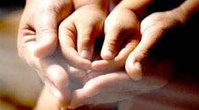 Fundação da Criança e do Adolescente em Araxá oferta vagas para projeto Família Acolhedora