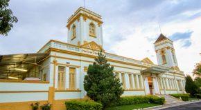 Fundação Cultural Calmon Barreto aprimora cadastro de artistas araxaenses