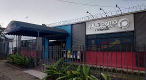 Centro Julio Dário abre pré-inscrições para Projeto Construindo Cidadania