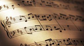 Filarmônica de MG e CBMM lançam intercâmbio para Professores de Música de Araxá