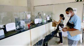 Contribuinte já pode solicitar isenção de IPTU em Araxá