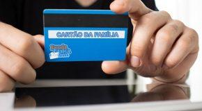 Lançado em Araxá o Programa Renda Básica