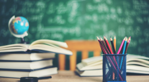 CBMM e UNIACIA oferecem cursos de inovação e desenvolvimento educacional
