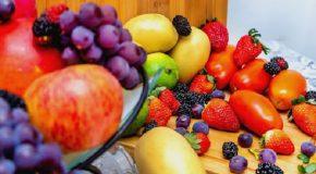 IMA elabora cartilha sobre certificação de frutas