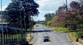 Obra de duplicação da Avenida Hítalo Ros vai promover mudanças no trânsito