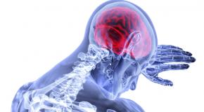 Acidente Vascular Cerebral: saiba como identificar um AVC